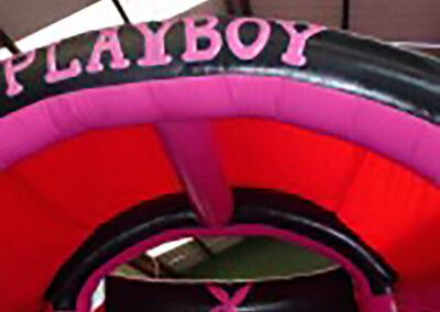 Playboy Combi